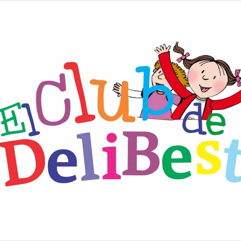 El Club de DeliBest